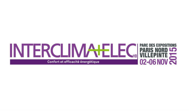 logo interclima 2017